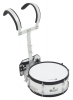 DIMAVERYMS-200 Marching Snare, white