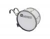 DIMAVERYMB-422 Marching Bass Drum 22x12