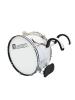 DIMAVERYMB-424 Marching Bass Drum 24x12