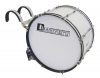 DIMAVERYMB-428 Marching Bass Drum 28x12