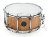 KOLMROCK DRUMSHELLSTantum Custom Snare Drum