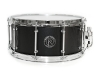 KOLMROCK DRUMSHELLSSol Nigrum Custom Snare Drum