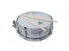 DIMAVERYSD-200 Marching Snare 13x5