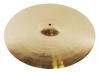 DIMAVERYDBR-520 Cymbal 20-Ride
