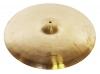 DIMAVERYDBR-522 Cymbal 22-Ride