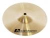DIMAVERYDBS-208 Cymbal 8-Splash