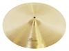 DIMAVERYDBC-218 Cymbal 18-Crash