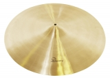 DIMAVERYDBR-222 Cymbal 22-Ride