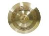 DIMAVERYDBFR-320 Cymbal 20-Ride