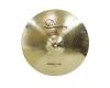 DIMAVERYDBER-620MR Cymbal 19-M-Ride