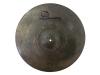 DIMAVERYDBHR-822 Cymbal 22-Ride