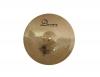 DIMAVERYDBMR-920 Cymbal 20-Ride