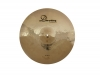 DIMAVERYDBMR-922 Cymbal 22-Ride