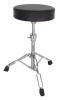 DIMAVERYDT-70 Drum Throne