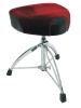 DIMAVERYDT-120 Drum Throne Saddle