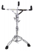 DIMAVERYSDS-502 Snare Stand