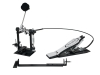 DIMAVERYCFM-100 Cajon Pedal