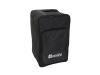 DIMAVERYCJT-01 Nylon-Tasche für Cajon