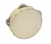 DIMAVERYDTH-604 Tambourine 15 cm
