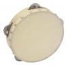 DIMAVERYDTH-704 Tambourine 18 cm