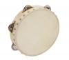 DIMAVERYDTH-806 Tambourine 20 cm