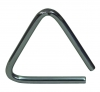 DIMAVERYTriangle 10 cm with beater