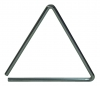DIMAVERYTriangle 13 cm with beater