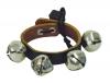DIMAVERYJingel band, 4 bells, 18 cm