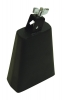 DIMAVERYDP-160 Cowbell, 6, black