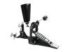 DIMAVERYDP-50 Cowbell Pedal Set