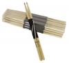 DIMAVERYDDS-5A Drumsticks, maple
