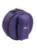 DIMAVERYDB-20 Snare-Drum-Tasche