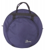 DIMAVERYDB-30 Becken-Tasche