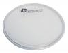 DIMAVERYDH-10 Schlagzeugfell clear