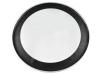 DIMAVERYDH-10 Schlagzeugfell, Power-Ring