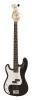 DIMAVERYPB-320 E-Bass LH, black