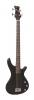 DIMAVERYSB-320 E-Bass, black