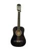 DIMAVERYAC-303 Klassikgitarre 1/2, sw