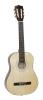 DIMAVERYAC-303 Klassikgitarre 1/2, nat