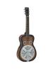 DIMAVERYRS-600 Resonator Lap Steel Guitar, sunburst