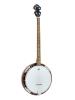 DIMAVERYBJ-04 Banjo, 4-saitig