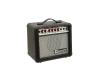 DIMAVERYGA-15 E-Gitarren-Amp 15W