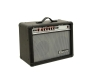 DIMAVERYGA-40R E-Gitarren-Amp 40W