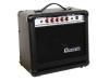 DIMAVERYBA-30 Bass-Verstärker 30W