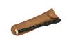 DIMAVERYPiccolo Flute, plastic