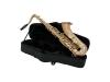 DIMAVERYTenor Saxophone, gold