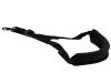 DIMAVERYSaxophone Neck-belt