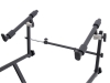 DIMAVERYExpansion for Keyboard Stands flexible