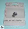 7LinksPX-4864  WLAN-USB-Dongle with WPS, 150 Mbit, USB 2.0