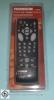 ThomsonRemote control TC20NT for Telefunken Ferguson SABA Brandt universal remote control